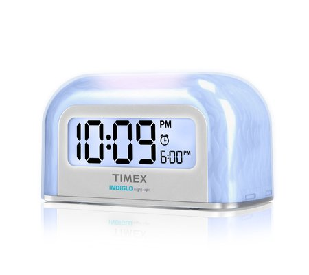 timex t105 rh timexaudio com timex indiglo alarm clock t619t manual timex indiglo night light alarm clock instructions