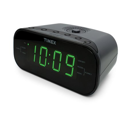 timex t231 rh timexaudio com timex redi-set dual alarm clock radio manual timex t235byc am/fm dual alarm clock radio manual