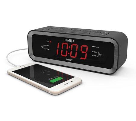 timex t236 rh timexaudio com timex redi set alarm clock instructions Timex Nature Clock Manual