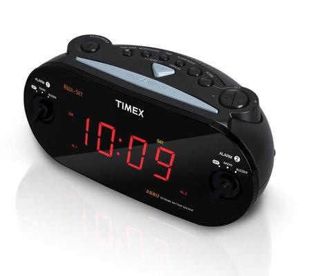 timex t715 rh timexaudio com timex redi set alarm clock manual t236 Timex Nature Sounds Clock Manual
