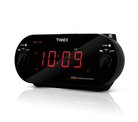 timex t715 rh timexaudio com Timex Nature Sounds Clock Manual timex redi set alarm clock xbbu manual